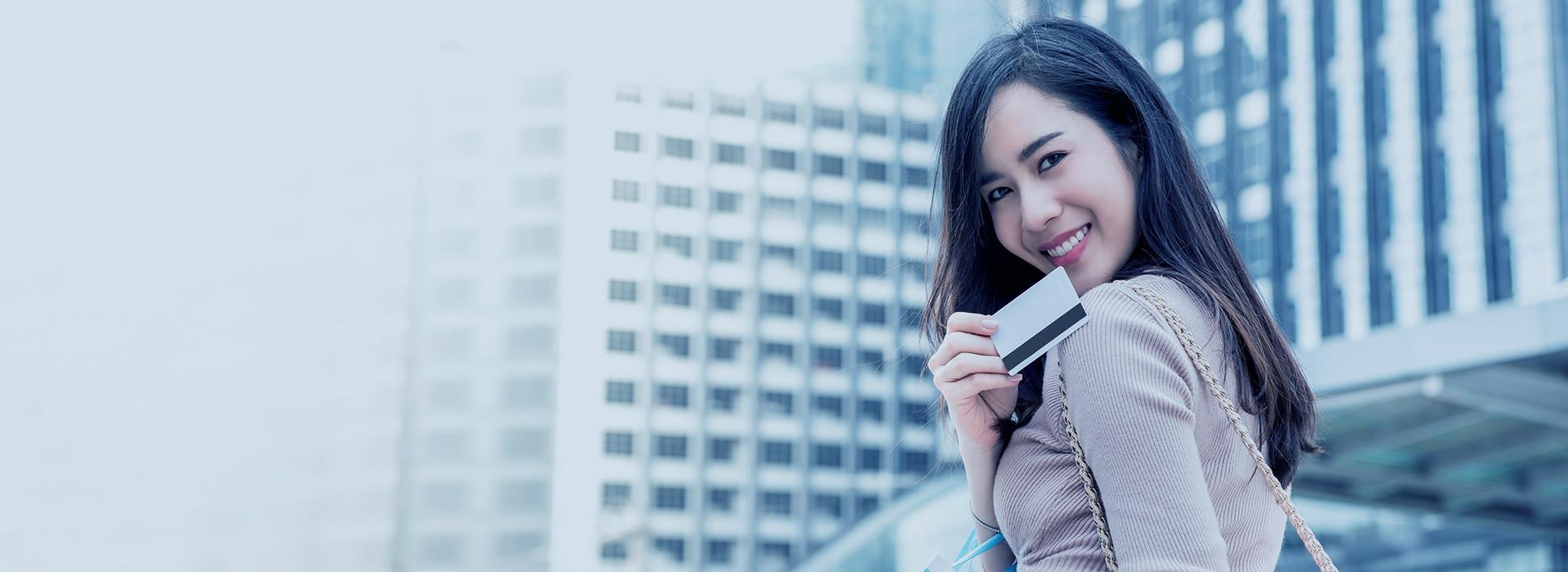 asuransi-kartu-kredit-pfi-mega-life