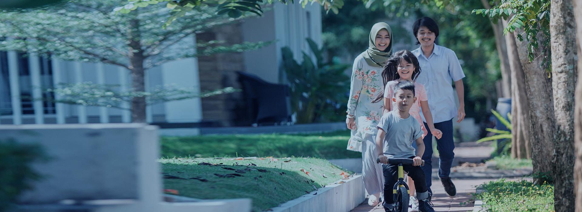 sharia-insurance-indonesia-pfi-mega-life