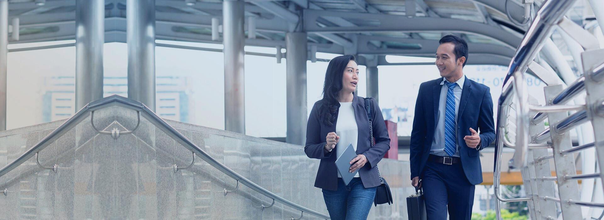 insurance-jobs-indonesia-pfi-mega-life