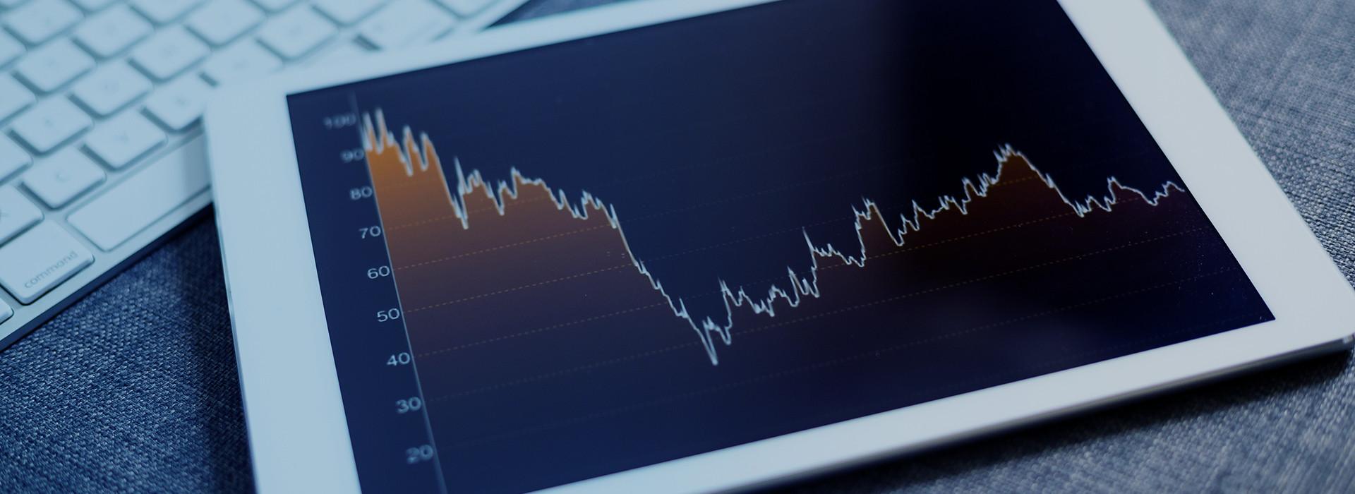 equity-fund-pfi-mega-life