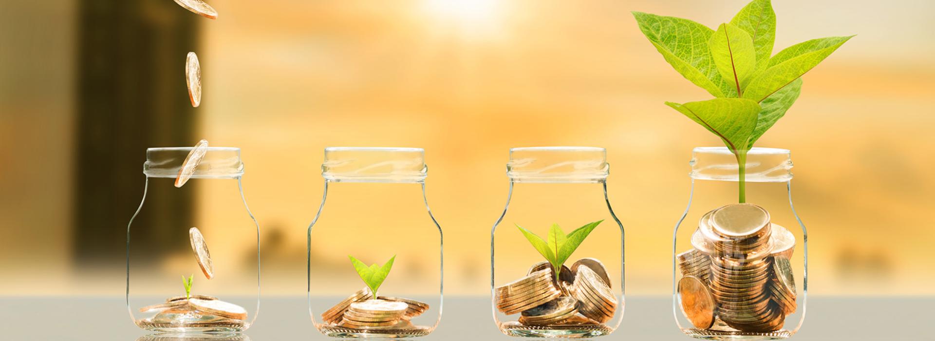 best-investment-pfi-mega-life